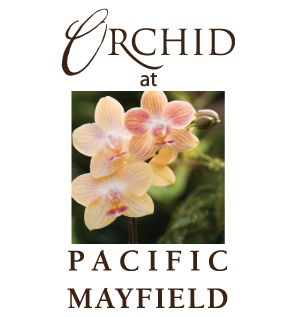Photo of Orchid at Pacific Mayfield (Active Adult 55+) in Menifee, CA 92584