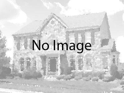 0041 Ne 25Th Way Battle Ground WA New Home For Sale