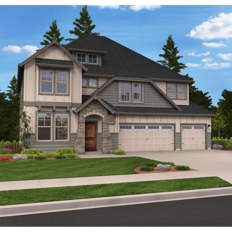 Washington Houses For Sale And Washington Homes For Sale