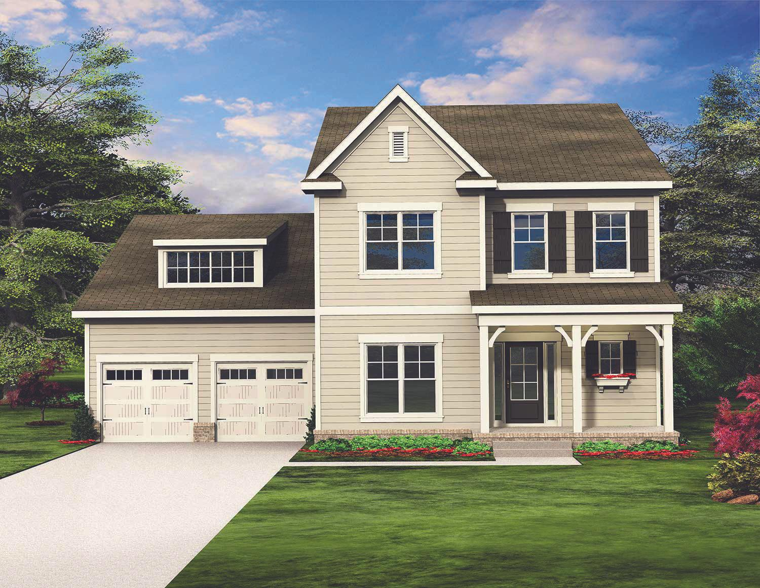 http://partners-dynamic.bdxcdn.com/Images/Homes/Paran48479/max1500_32869123-190313.jpg