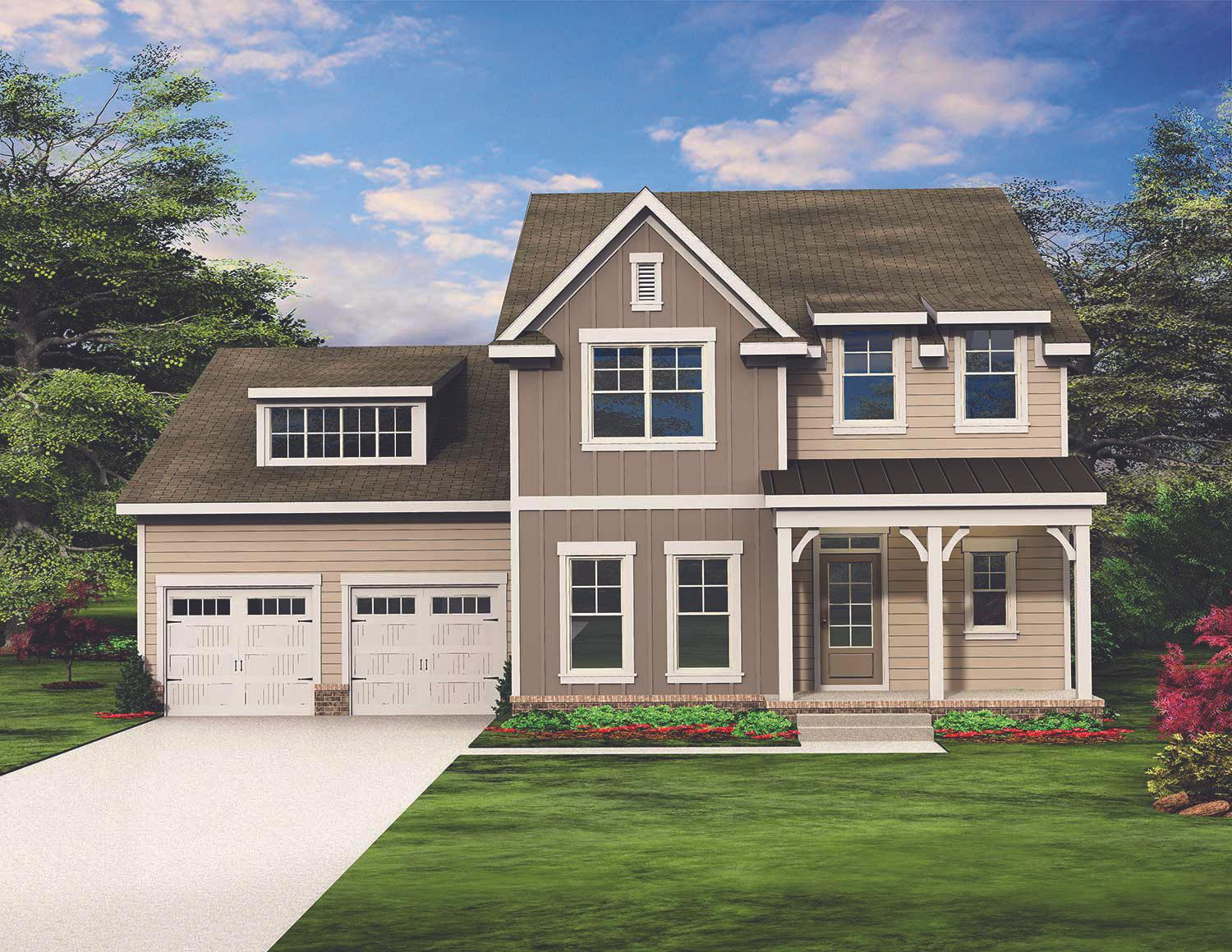 http://partners-dynamic.bdxcdn.com/Images/Homes/Paran48479/max1500_32869124-190313.jpg