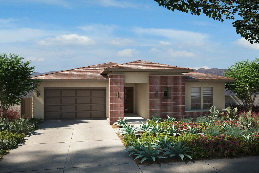 nevada new homes brand new builder homes for sale in nevada usa
