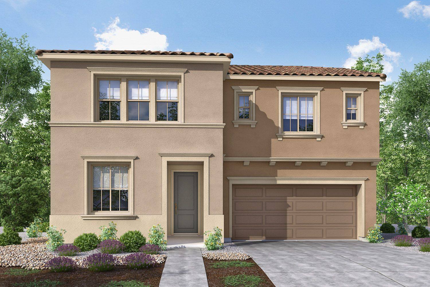 Lake Elsinore Homes For Sale Homes For Sale In Lake
