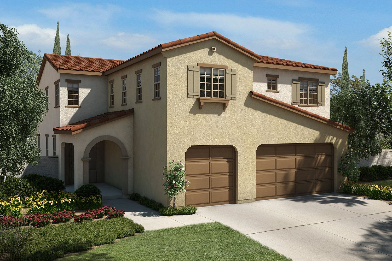 Lake Elsinore Real Estate And Homes For Sale 187 Topix
