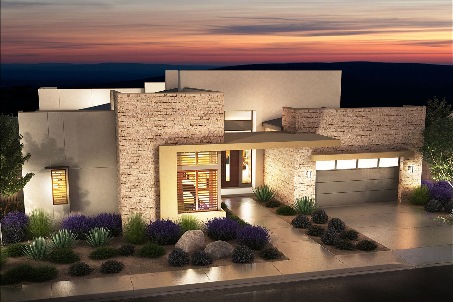 Axis, Anthem-Henderson, NV Homes & Land - Real Estate