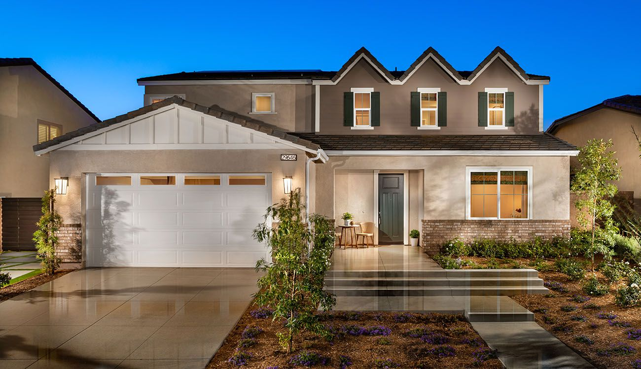 http://partners-dynamic.bdxcdn.com/Images/Homes/PardeeHomes/max1500_29108269-190928.jpg