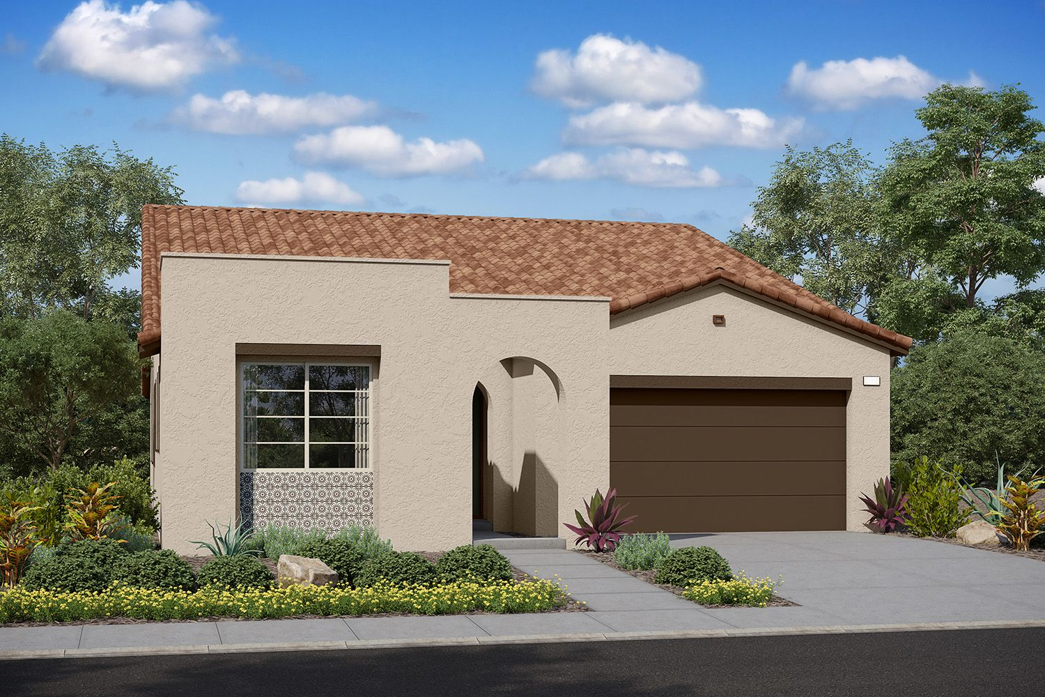 http://partners-dynamic.bdxcdn.com/Images/Homes/PardeeHomes/max1500_30553231-190928.jpg