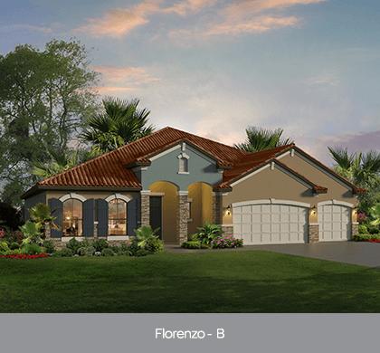 Photo of Florenzo (MS) in Sanford, FL 32771