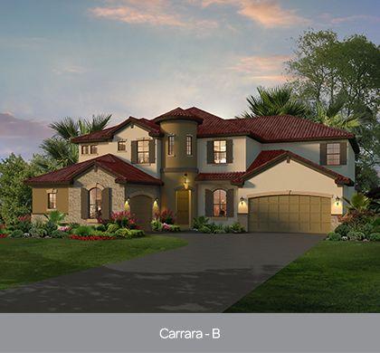 Photo of Carrara (MS) in Sanford, FL 32771