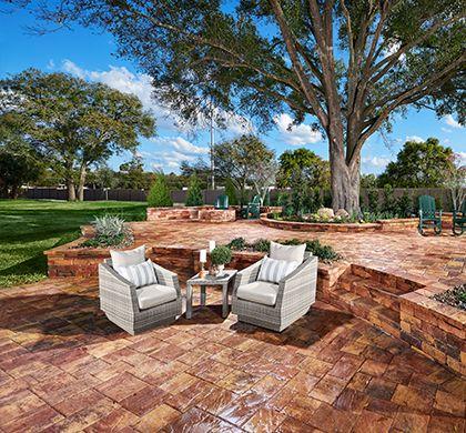 Photo of Markham Square in Sanford, FL 32771