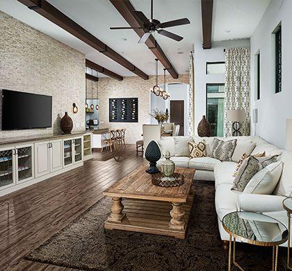 Photo of The Residences at Dellagio in Orlando, FL 32819