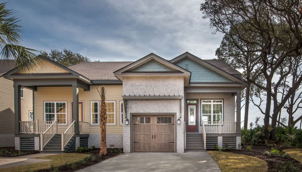 jekyll island mature singles Welcome to jekyll home place we specialize in residential real estate on jekyll island, both single family homes, duplexes and condominiums.