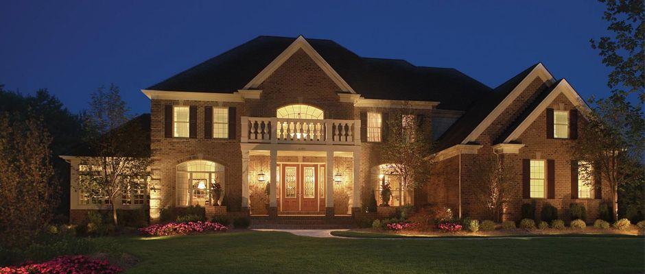 单亲家庭 为 销售 在 Bexley 55 9013 Mullberry Pl Brecksville, Ohio 44141 United States