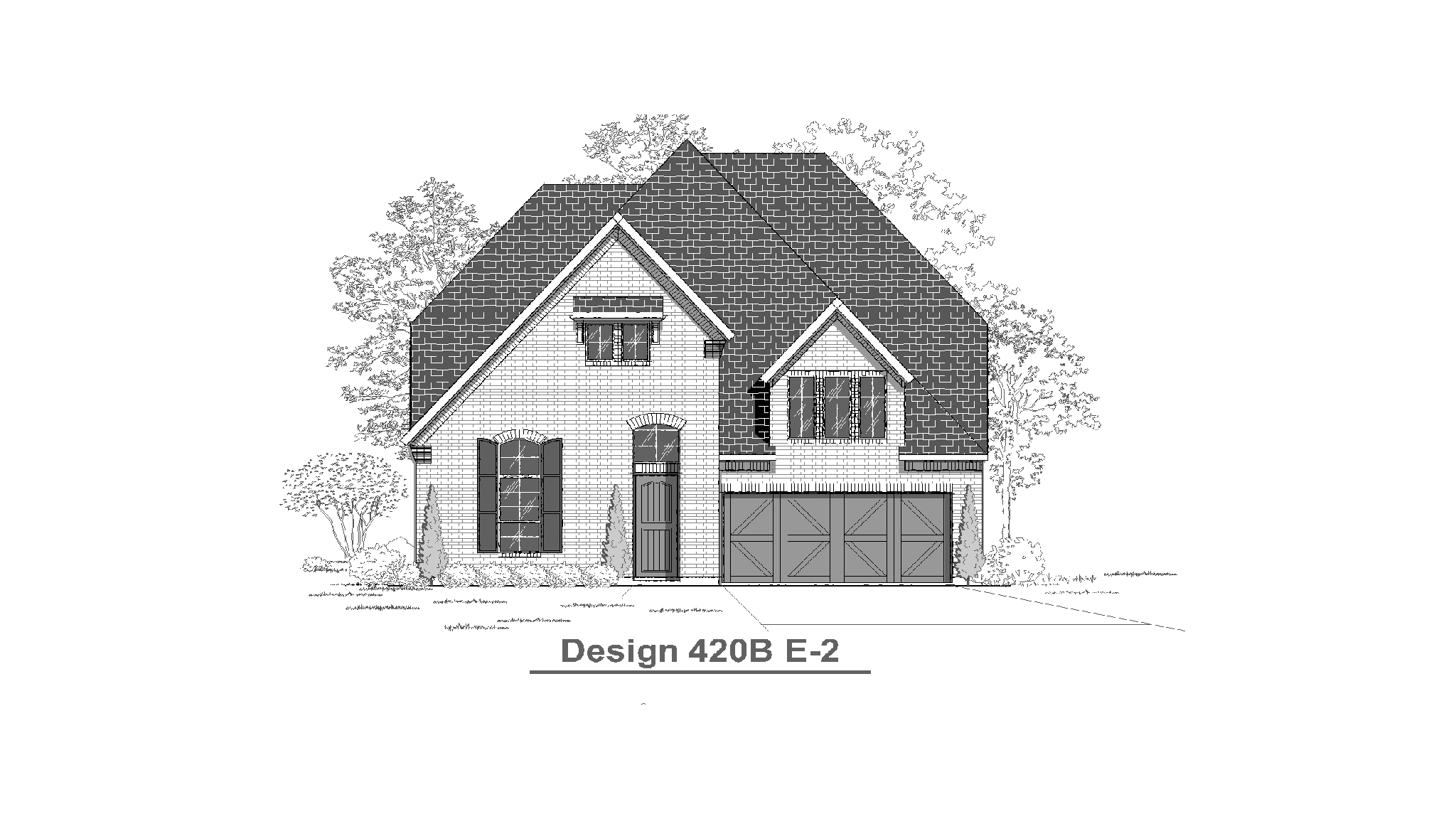 http://partners-dynamic.bdxcdn.com/Images/Homes/Perry/max1500_20917400-181020.png
