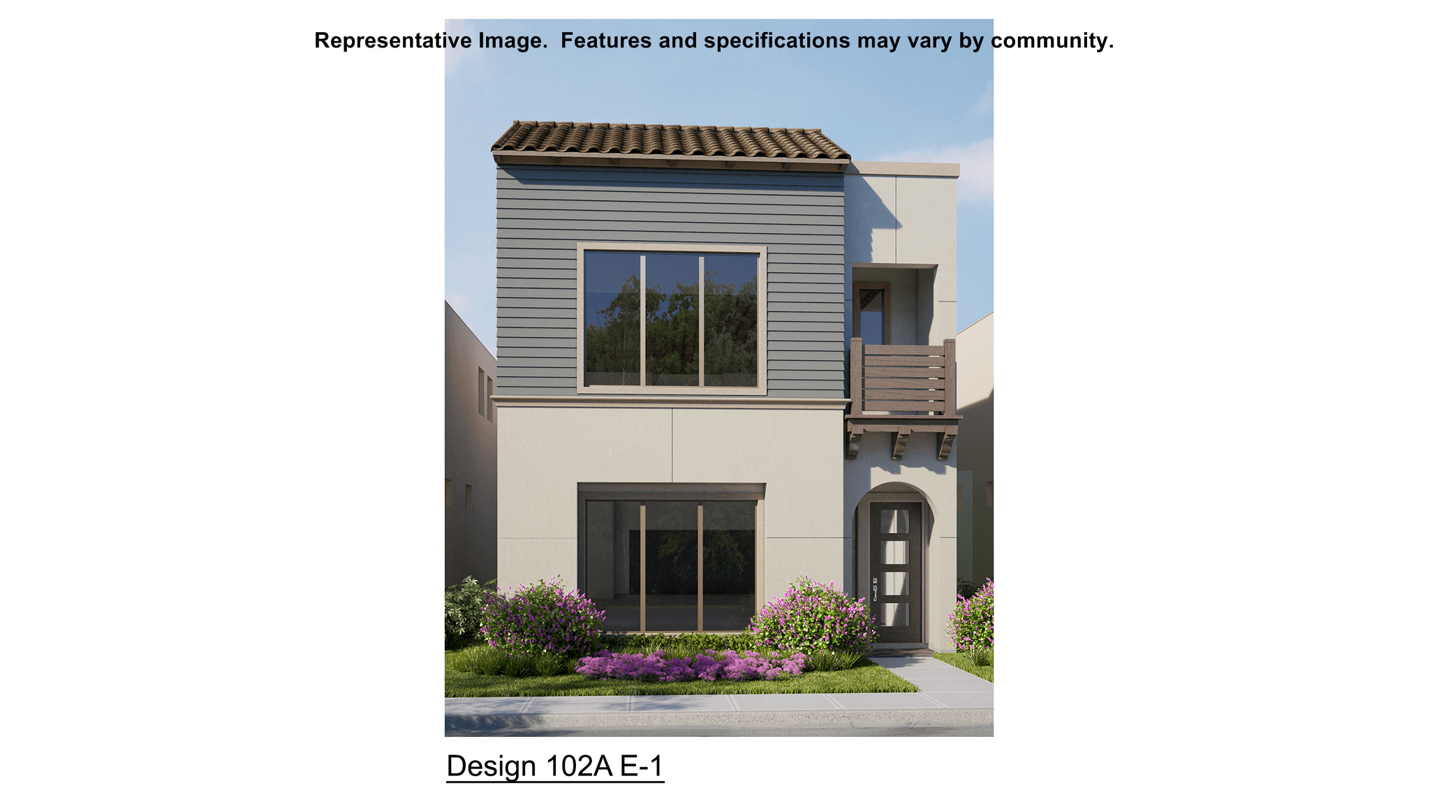 http://partners-dynamic.bdxcdn.com/Images/Homes/Perry/max1500_20918611-190316.png