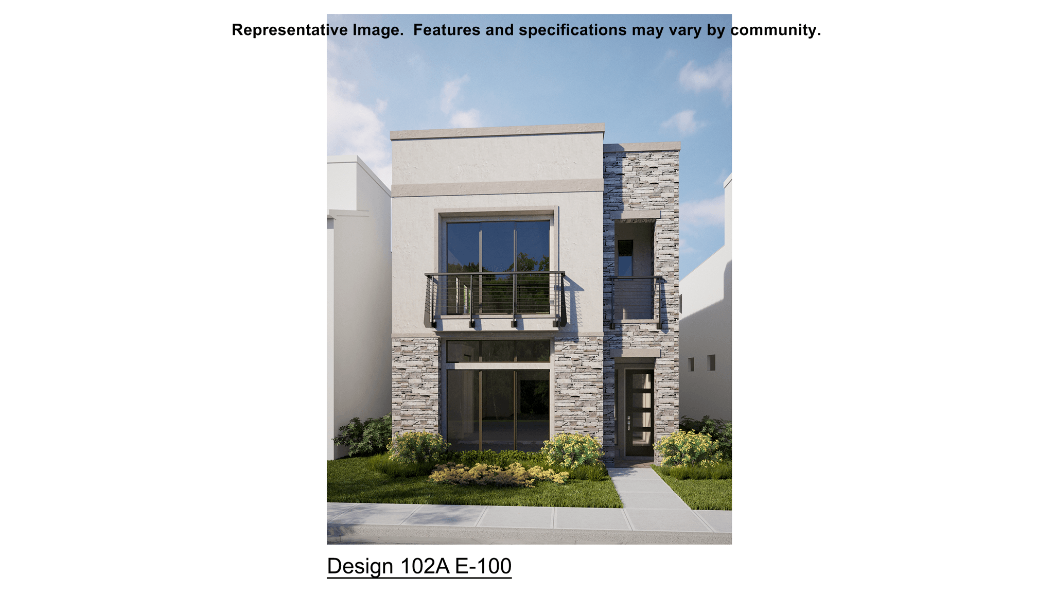 http://partners-dynamic.bdxcdn.com/Images/Homes/Perry/max1500_20918612-190608.png