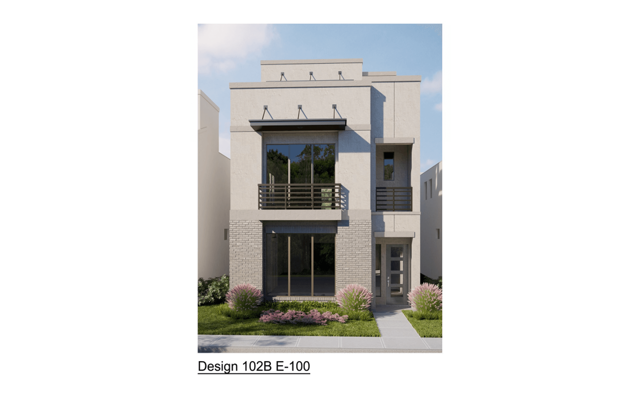 http://partners-dynamic.bdxcdn.com/Images/Homes/Perry/max1500_20918616-190803.png