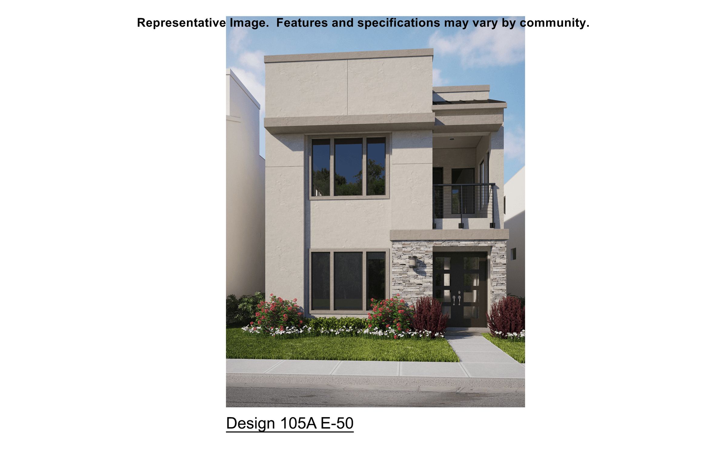 http://partners-dynamic.bdxcdn.com/Images/Homes/Perry/max1500_20918625-190525.png