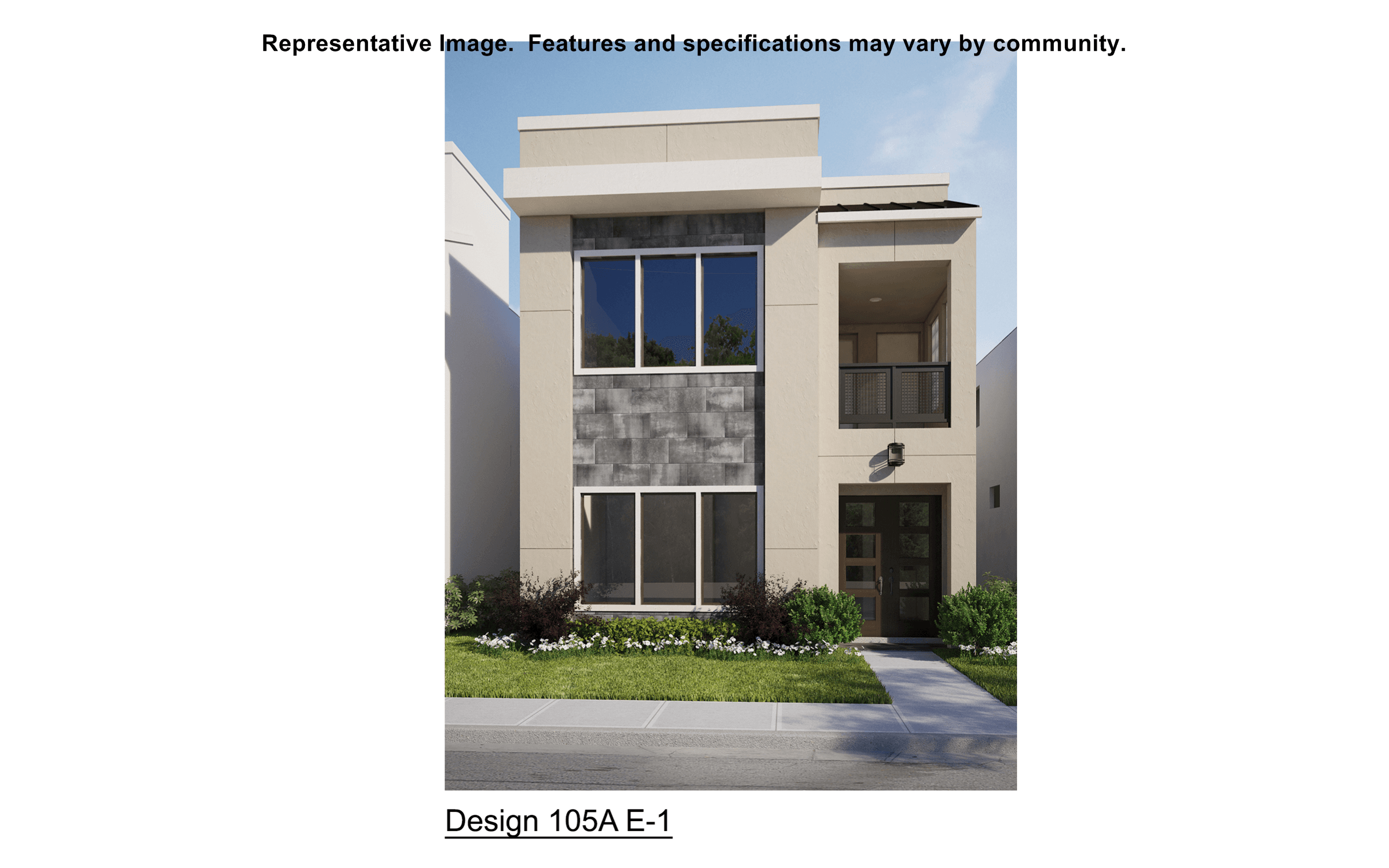 http://partners-dynamic.bdxcdn.com/Images/Homes/Perry/max1500_20918626-180916.png