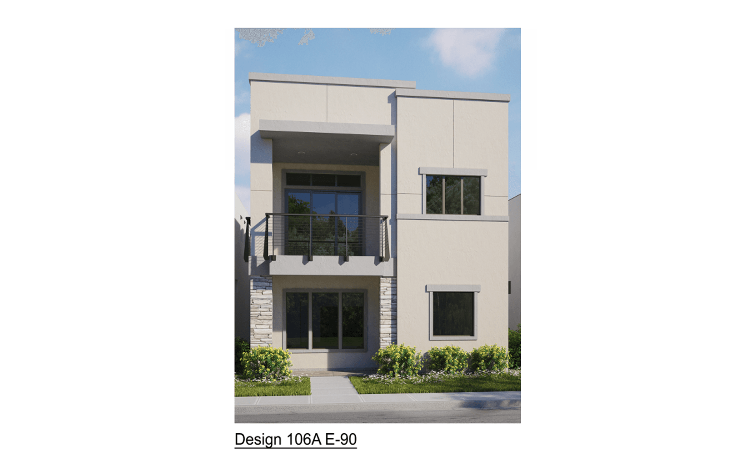 http://partners-dynamic.bdxcdn.com/Images/Homes/Perry/max1500_20918630-190511.png