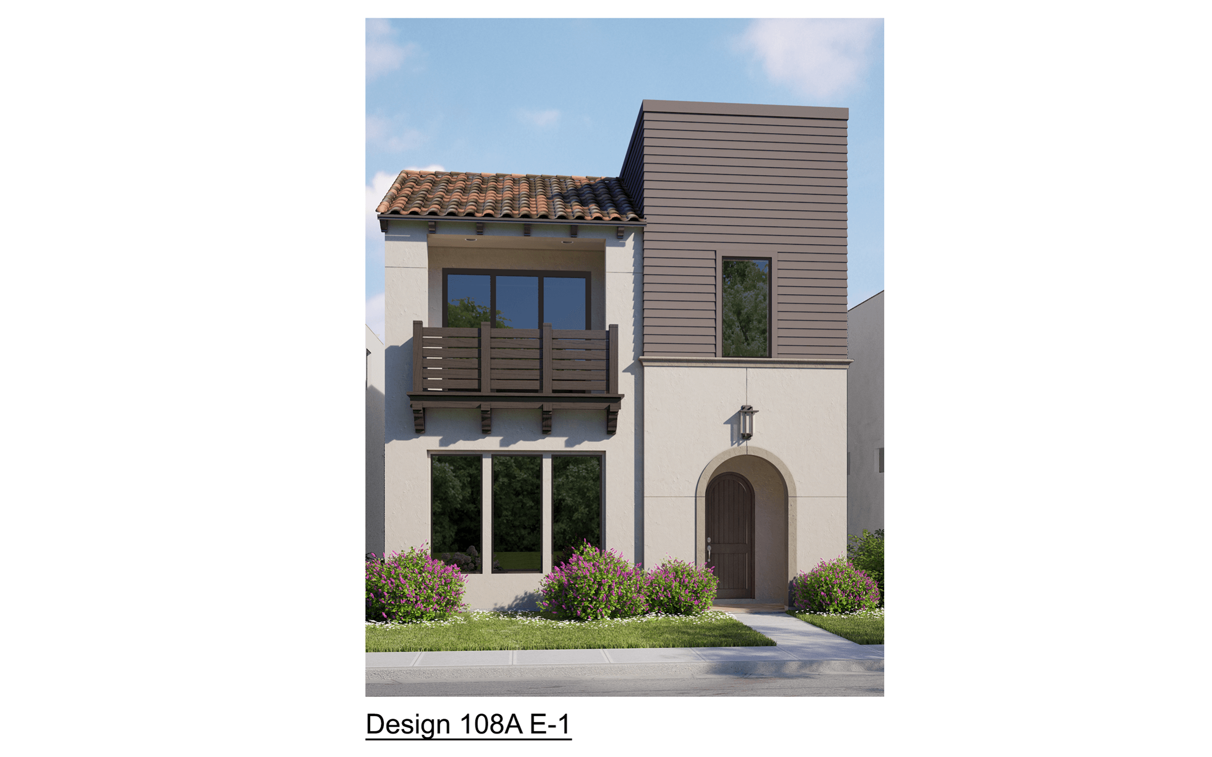 http://partners-dynamic.bdxcdn.com/Images/Homes/Perry/max1500_20918638-190427.png