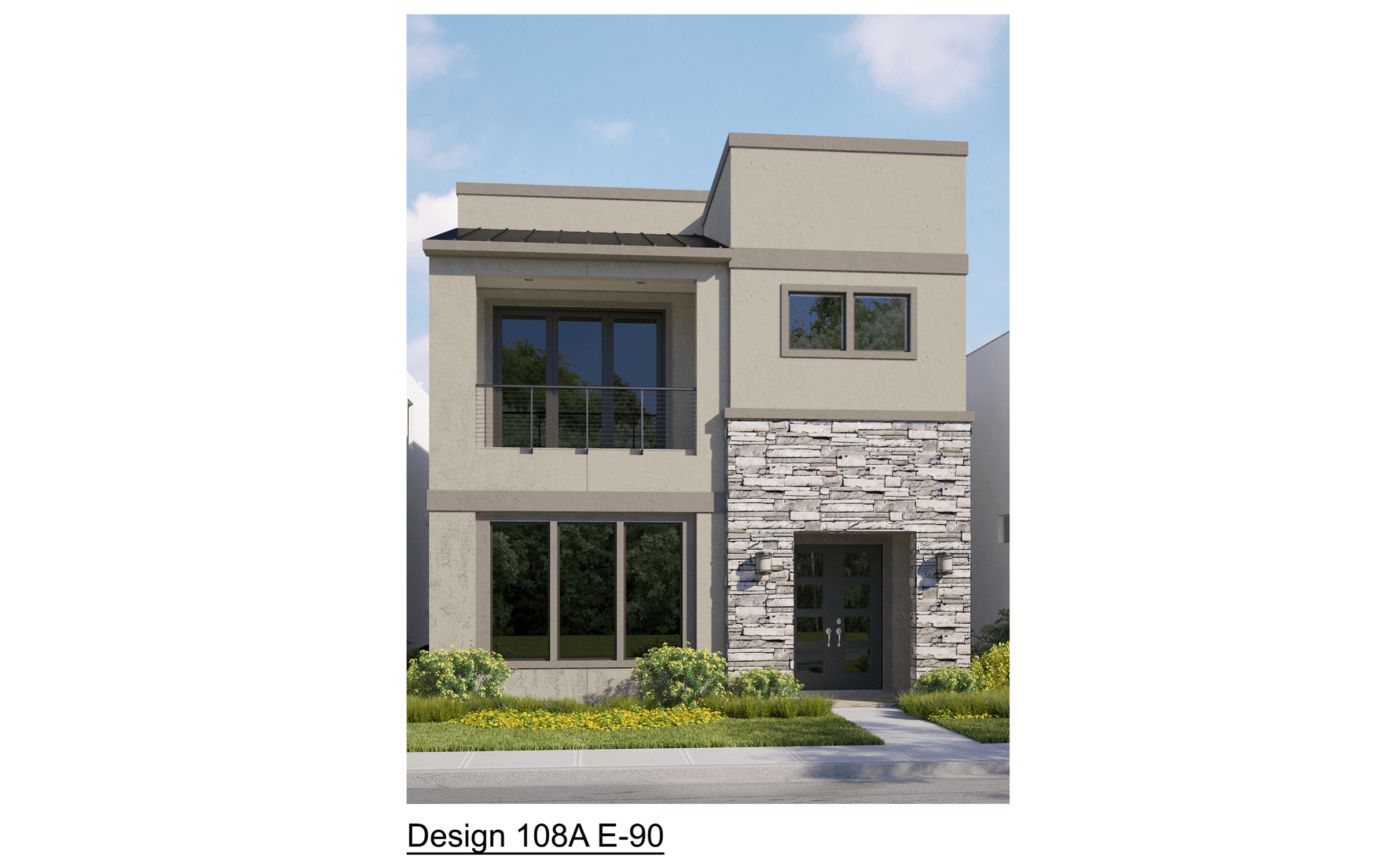 http://partners-dynamic.bdxcdn.com/Images/Homes/Perry/max1500_20918640-190427.png