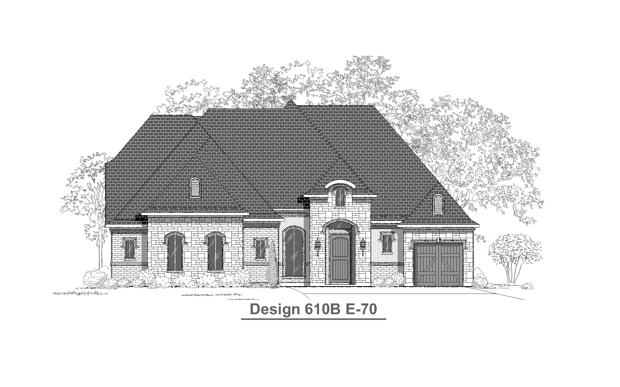 http://partners-dynamic.bdxcdn.com/Images/Homes/Perry/max1500_21260819-180804.png