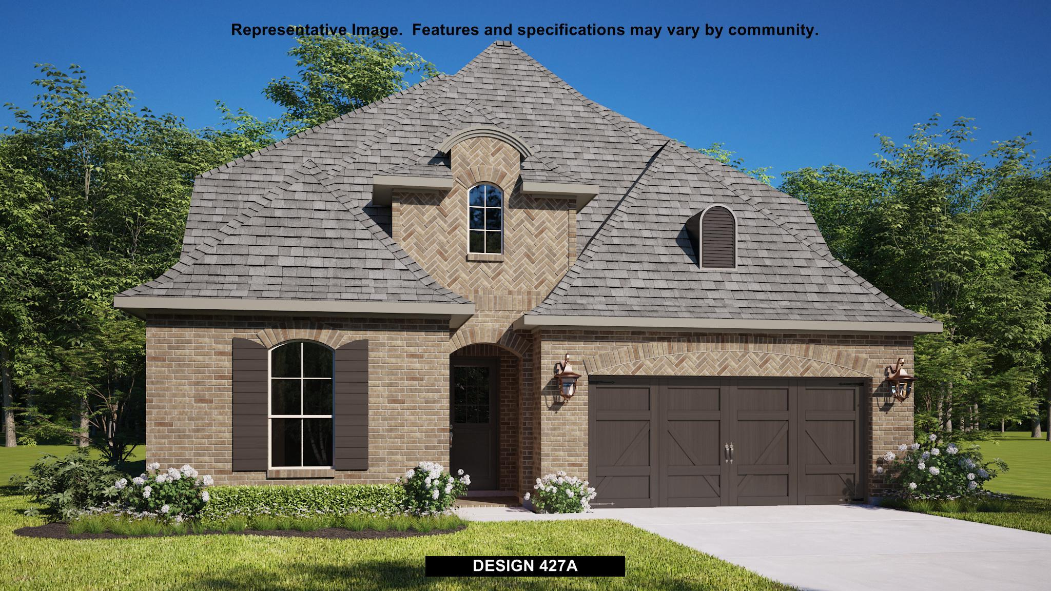 http://partners-dynamic.bdxcdn.com/Images/Homes/Perry/max1500_23043837-190413.jpg