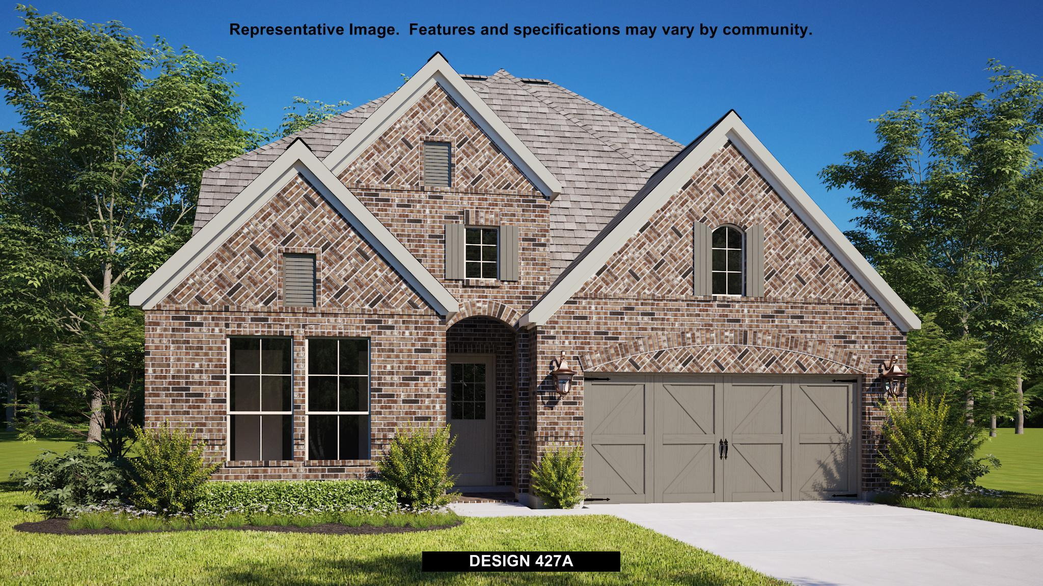 http://partners-dynamic.bdxcdn.com/Images/Homes/Perry/max1500_23043838-190102.jpg
