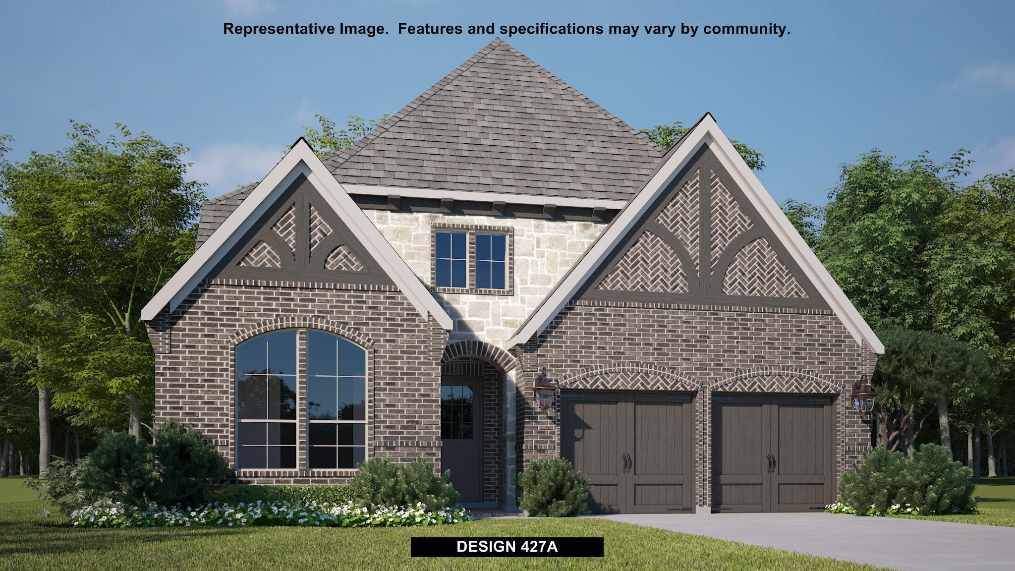 4557 ST SAMONS STREET, Carrollton, TX Homes & Land - Real Estate