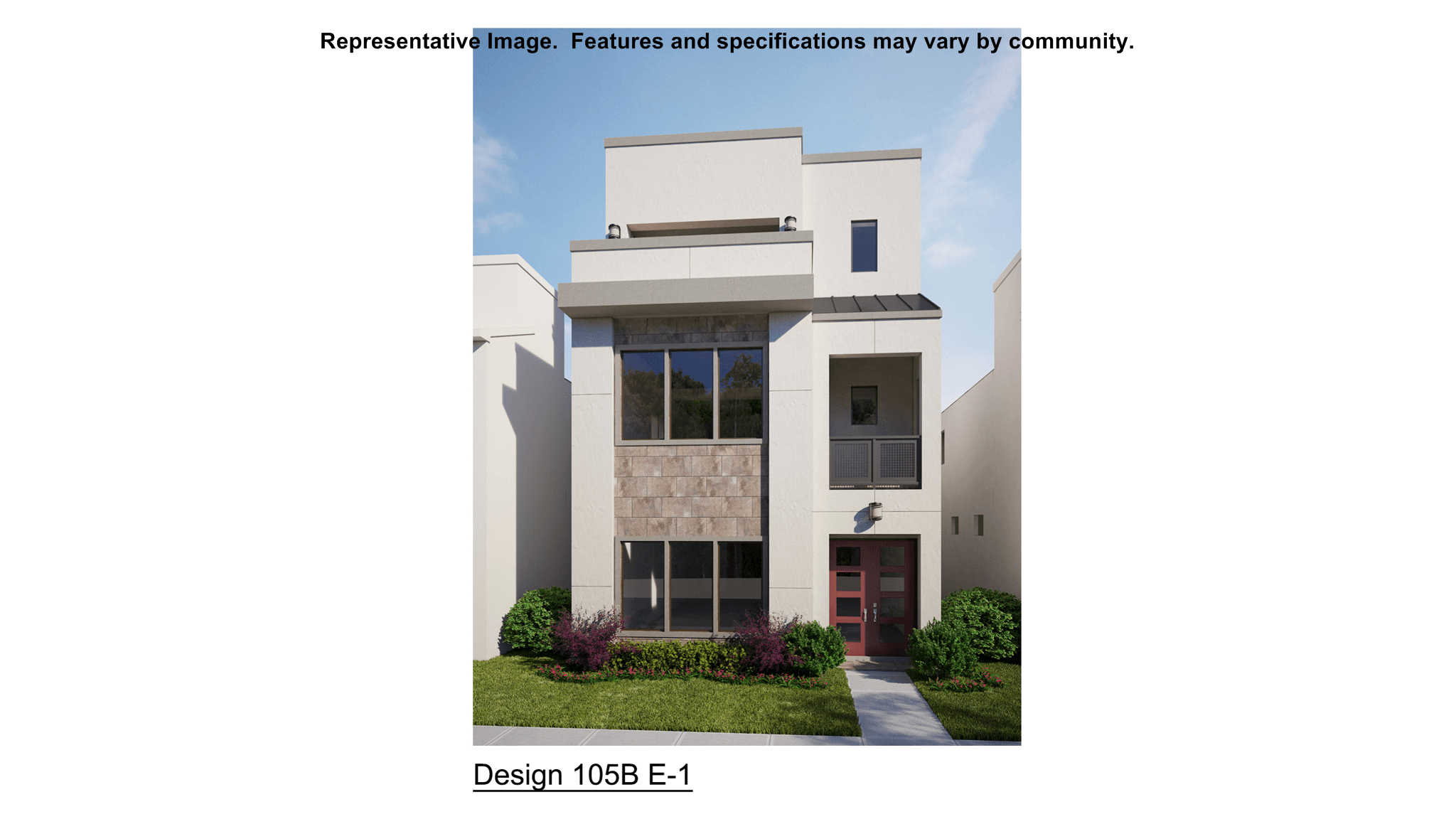 http://partners-dynamic.bdxcdn.com/Images/Homes/Perry/max1500_23121610-190803.png