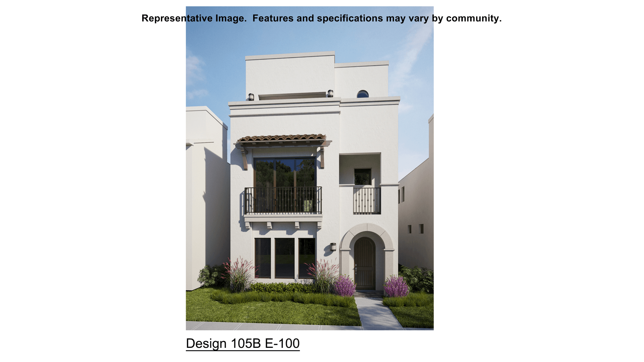 http://partners-dynamic.bdxcdn.com/Images/Homes/Perry/max1500_23121611-190525.png