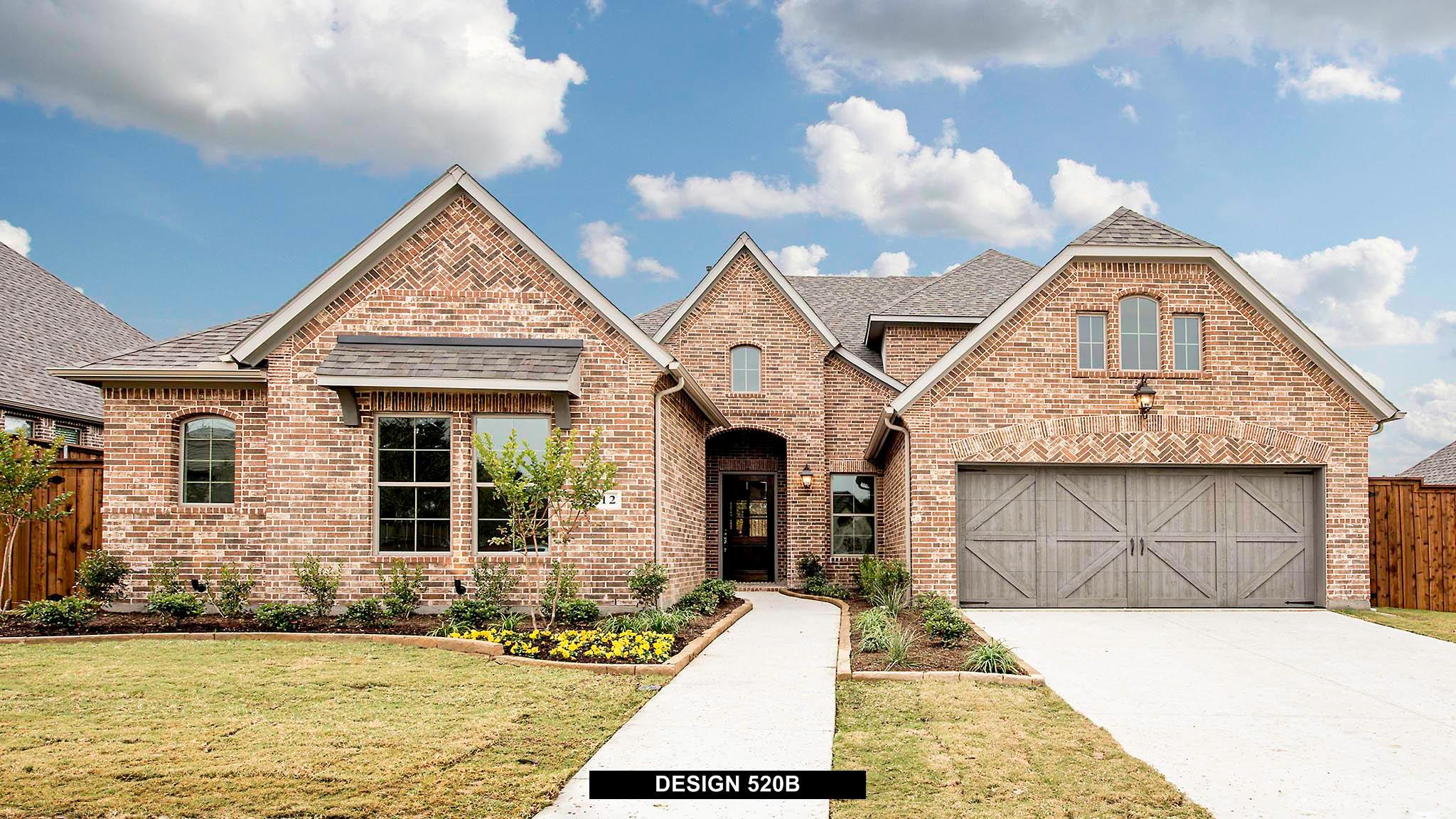 Single Family for Sale at 520b 212 Chisholm Trail Highland Village, Texas 75077 United States