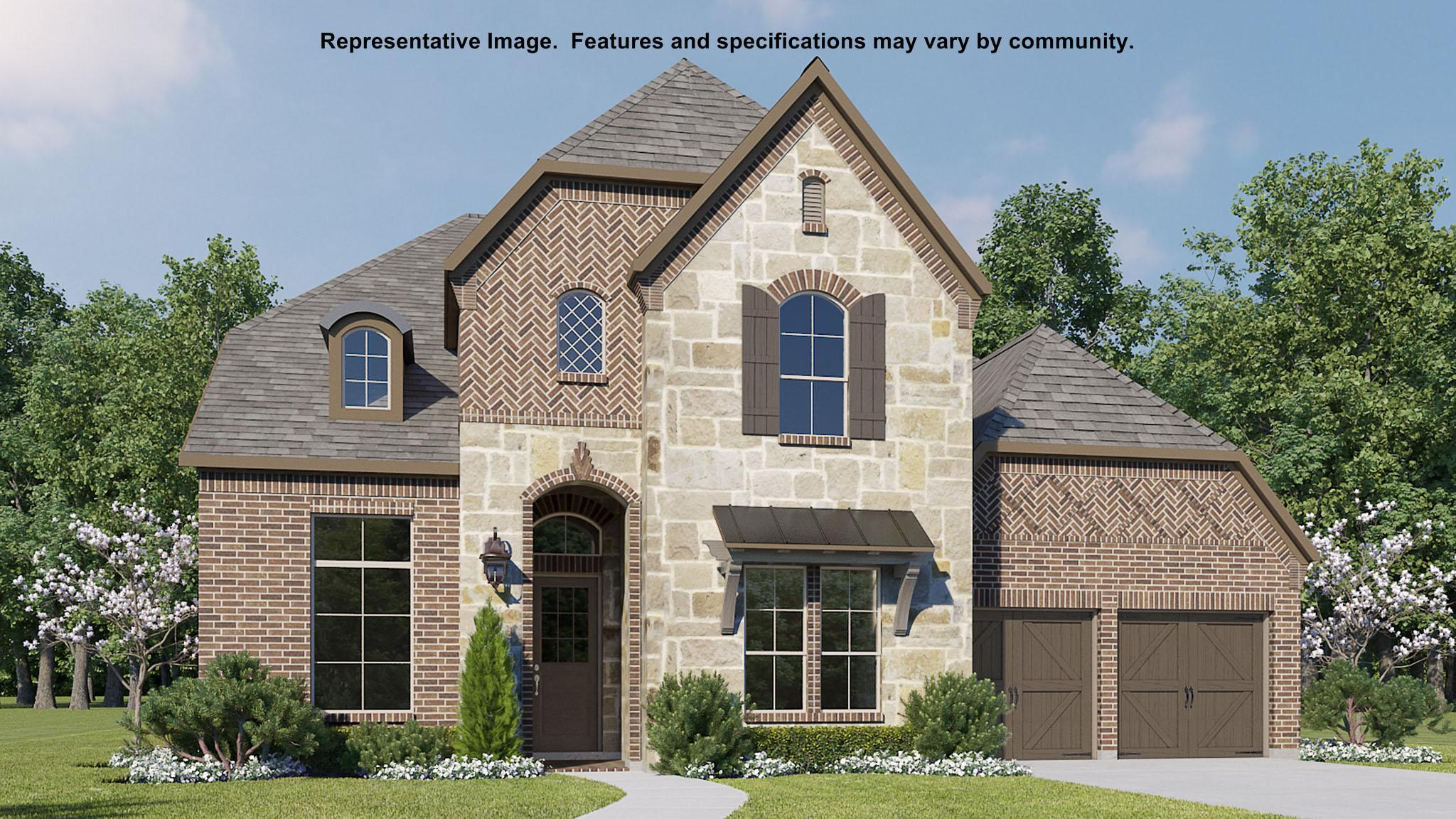 http://partners-dynamic.bdxcdn.com/Images/Homes/Perry/max1500_23376955-190413.jpg