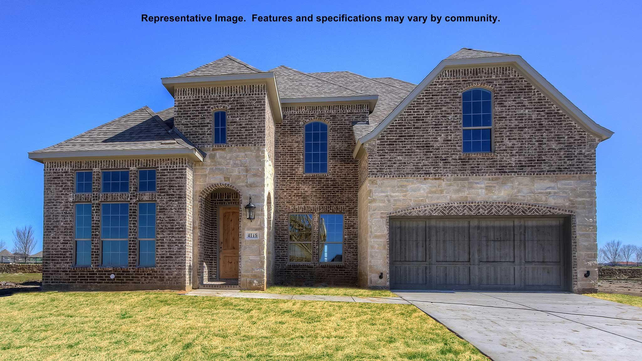 http://partners-dynamic.bdxcdn.com/Images/Homes/Perry/max1500_23404108-190608.jpg