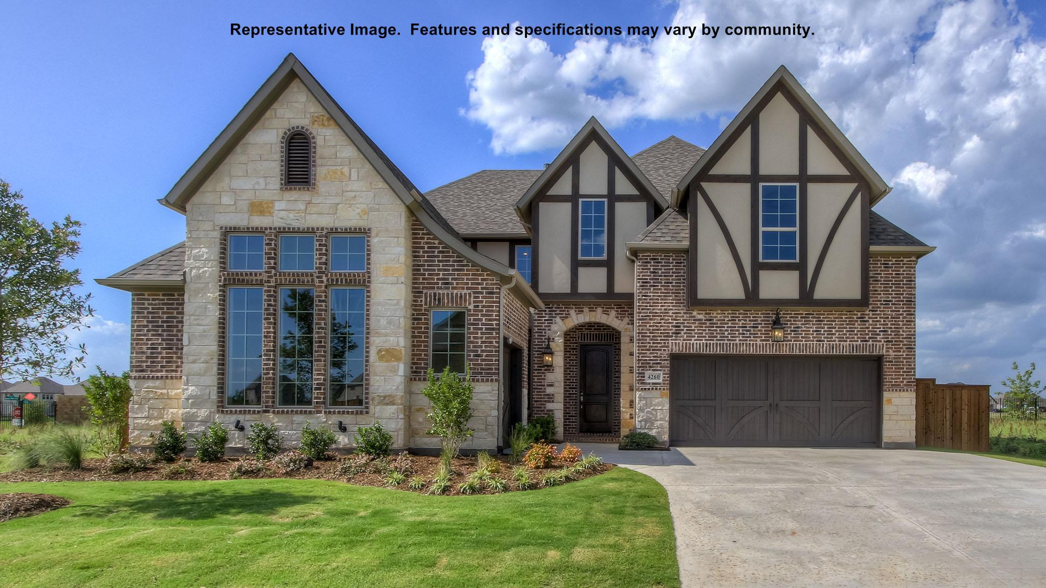 http://partners-dynamic.bdxcdn.com/Images/Homes/Perry/max1500_23404112-190427.jpg