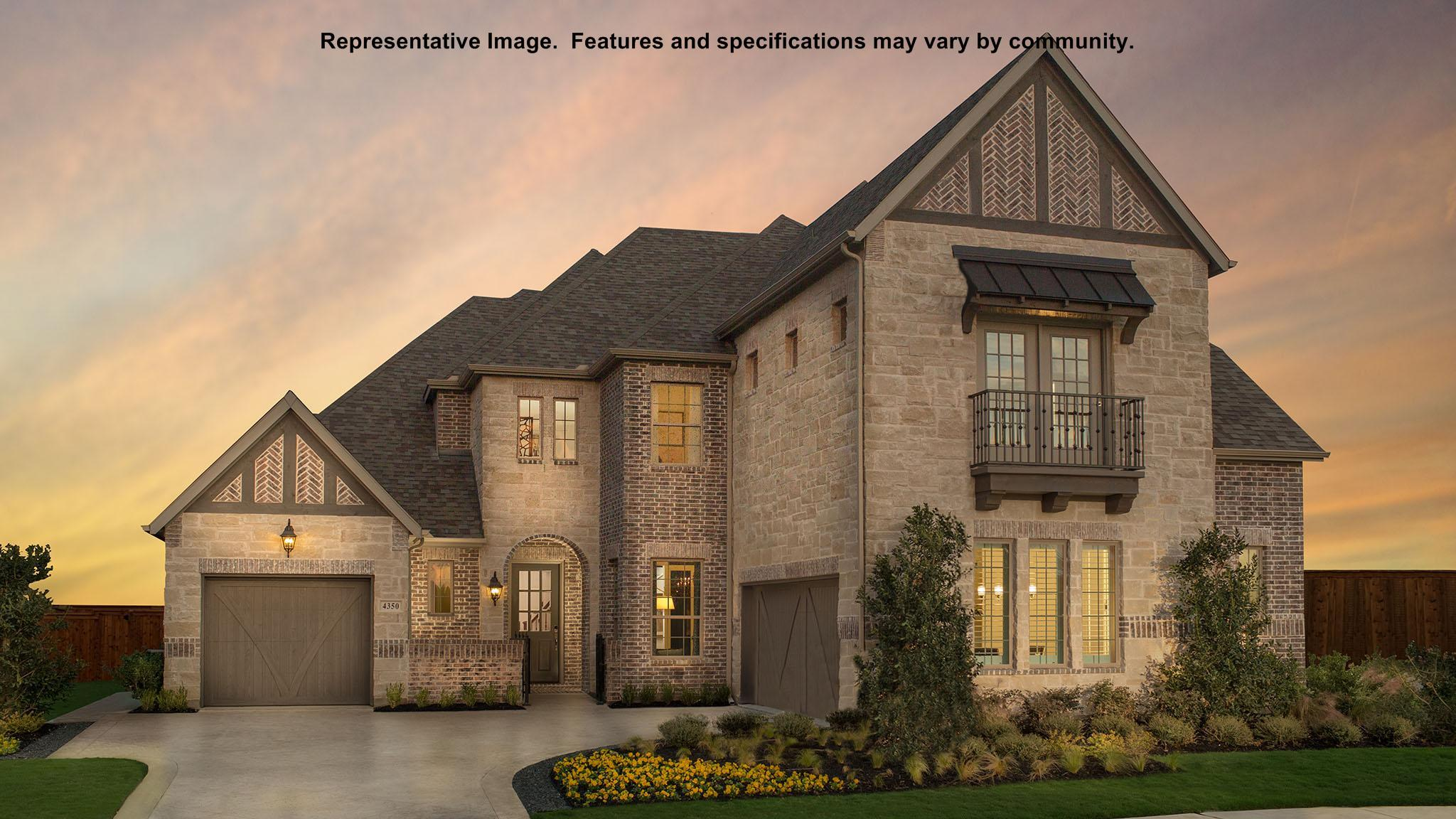 http://partners-dynamic.bdxcdn.com/Images/Homes/Perry/max1500_23404121-190608.jpg