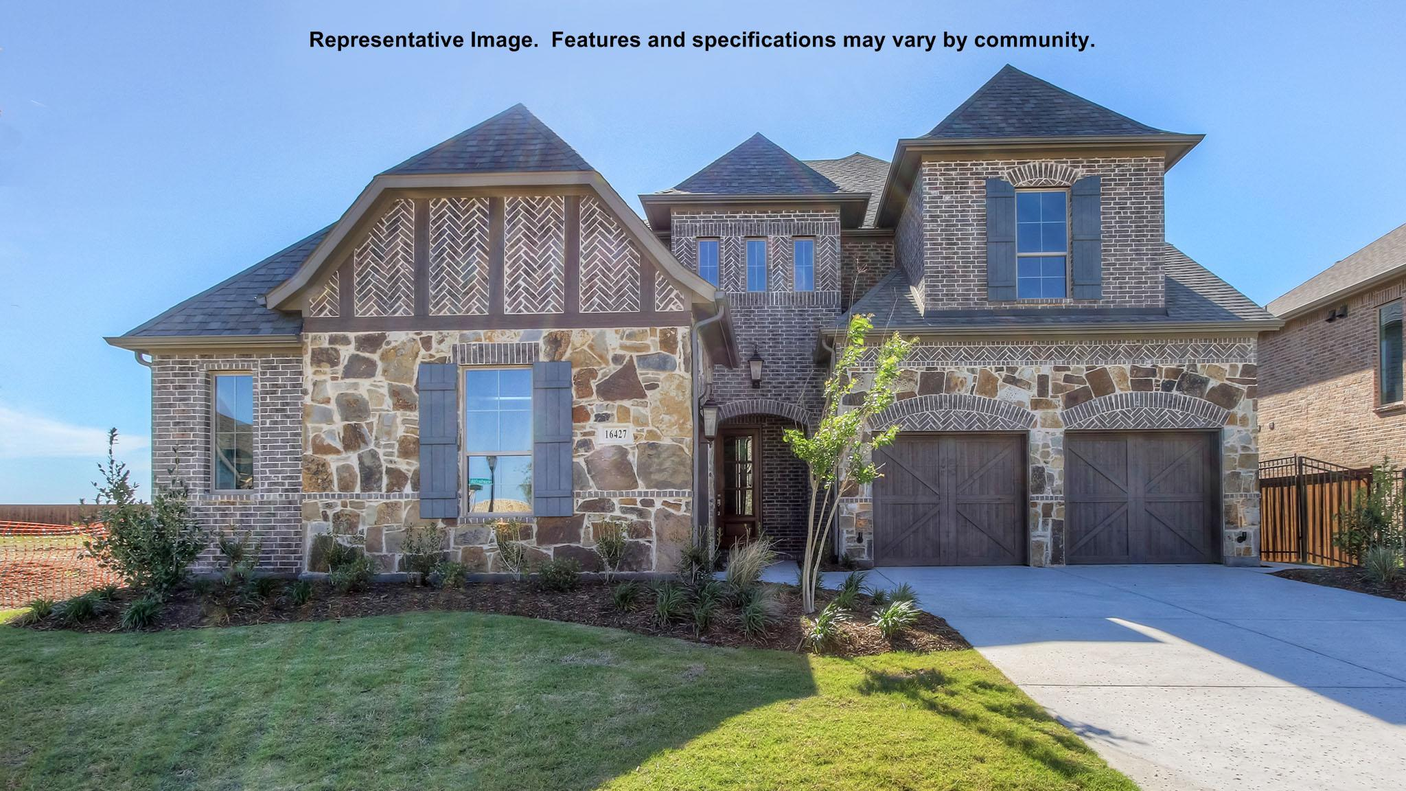 http://partners-dynamic.bdxcdn.com/Images/Homes/Perry/max1500_23404127-190427.jpg