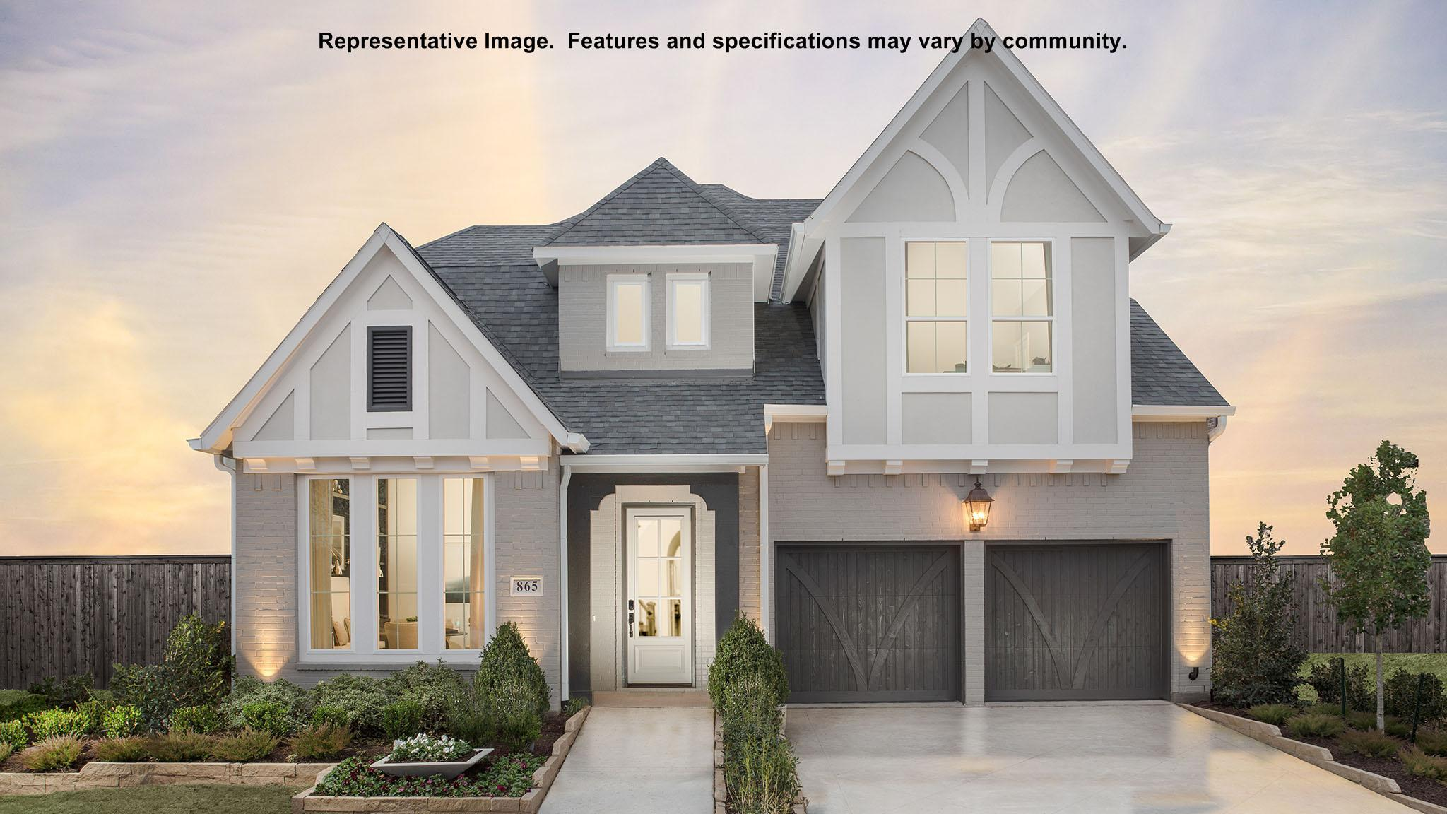 http://partners-dynamic.bdxcdn.com/Images/Homes/Perry/max1500_23404225-190413.jpg