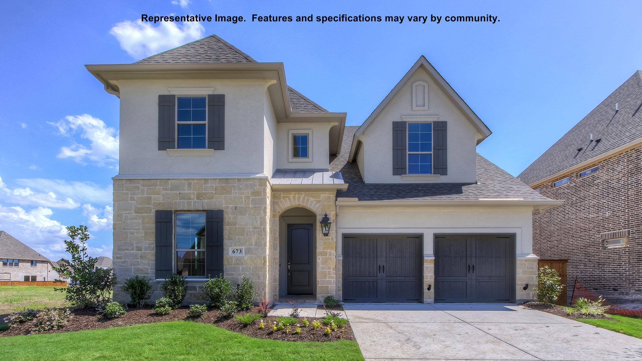 http://partners-dynamic.bdxcdn.com/Images/Homes/Perry/max1500_23404227-190330.jpg