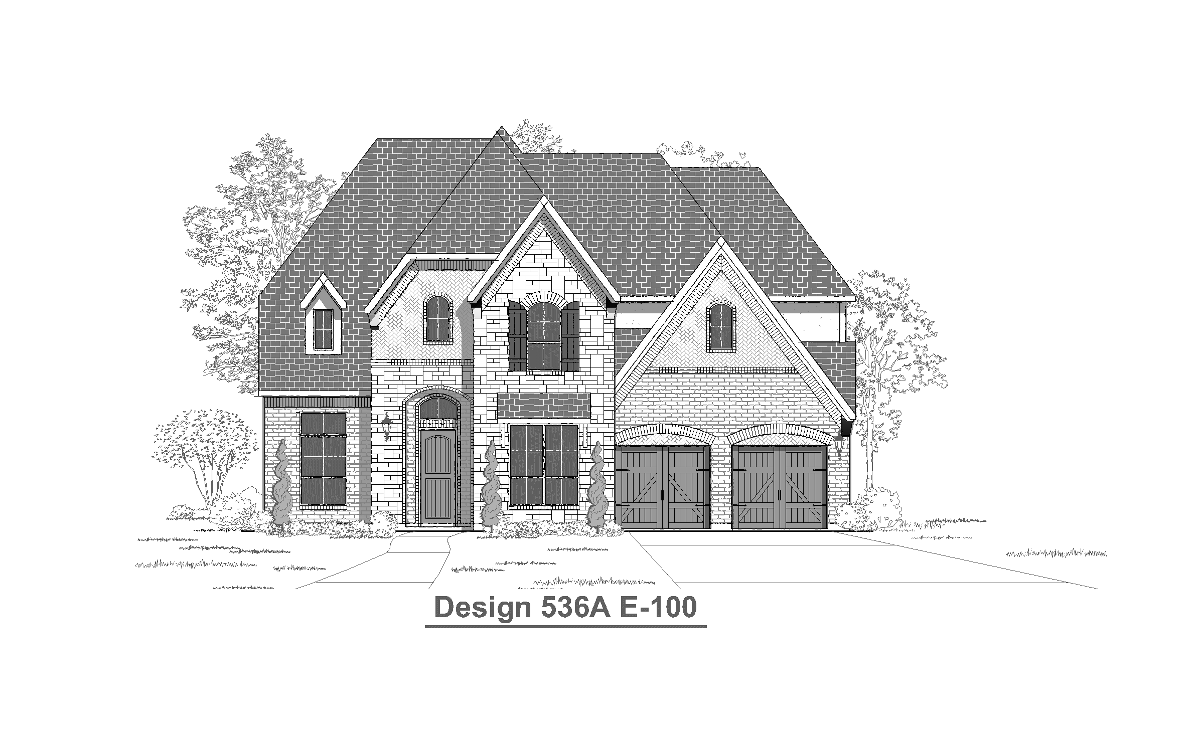 http://partners-dynamic.bdxcdn.com/Images/Homes/Perry/max1500_24893376-190413.png