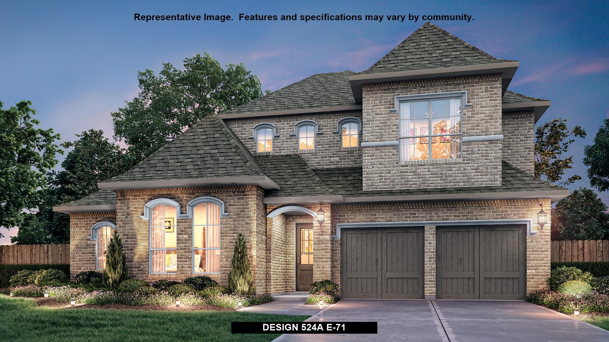 http://partners-dynamic.bdxcdn.com/Images/Homes/Perry/max1500_25232381-190330.jpg