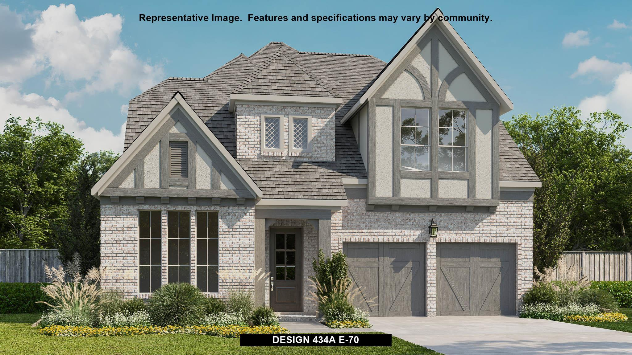 http://partners-dynamic.bdxcdn.com/Images/Homes/Perry/max1500_25232416-180807.jpg