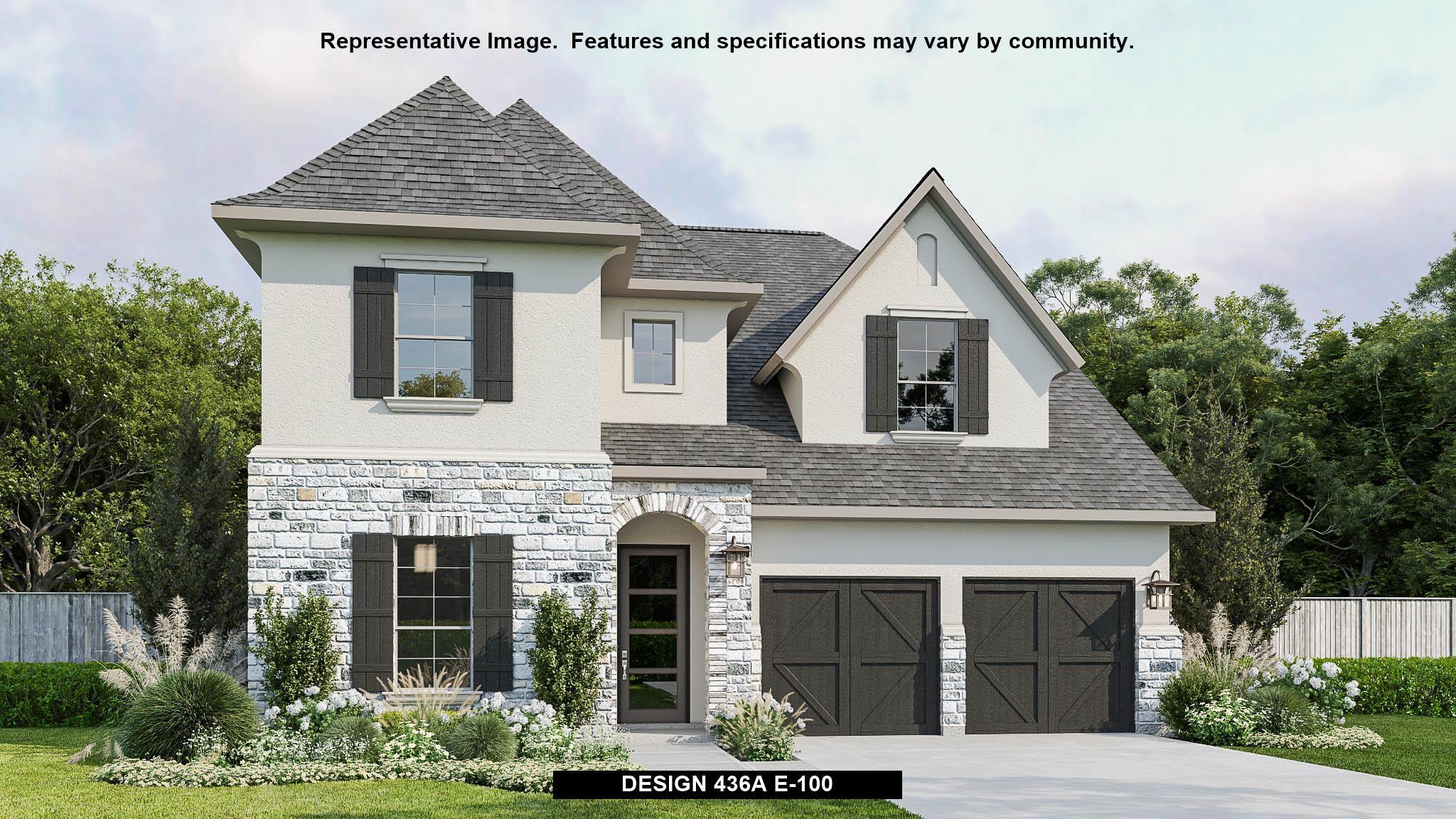 4573 SIR CRAIG DRIVE, Carrollton, TX Homes & Land - Real Estate