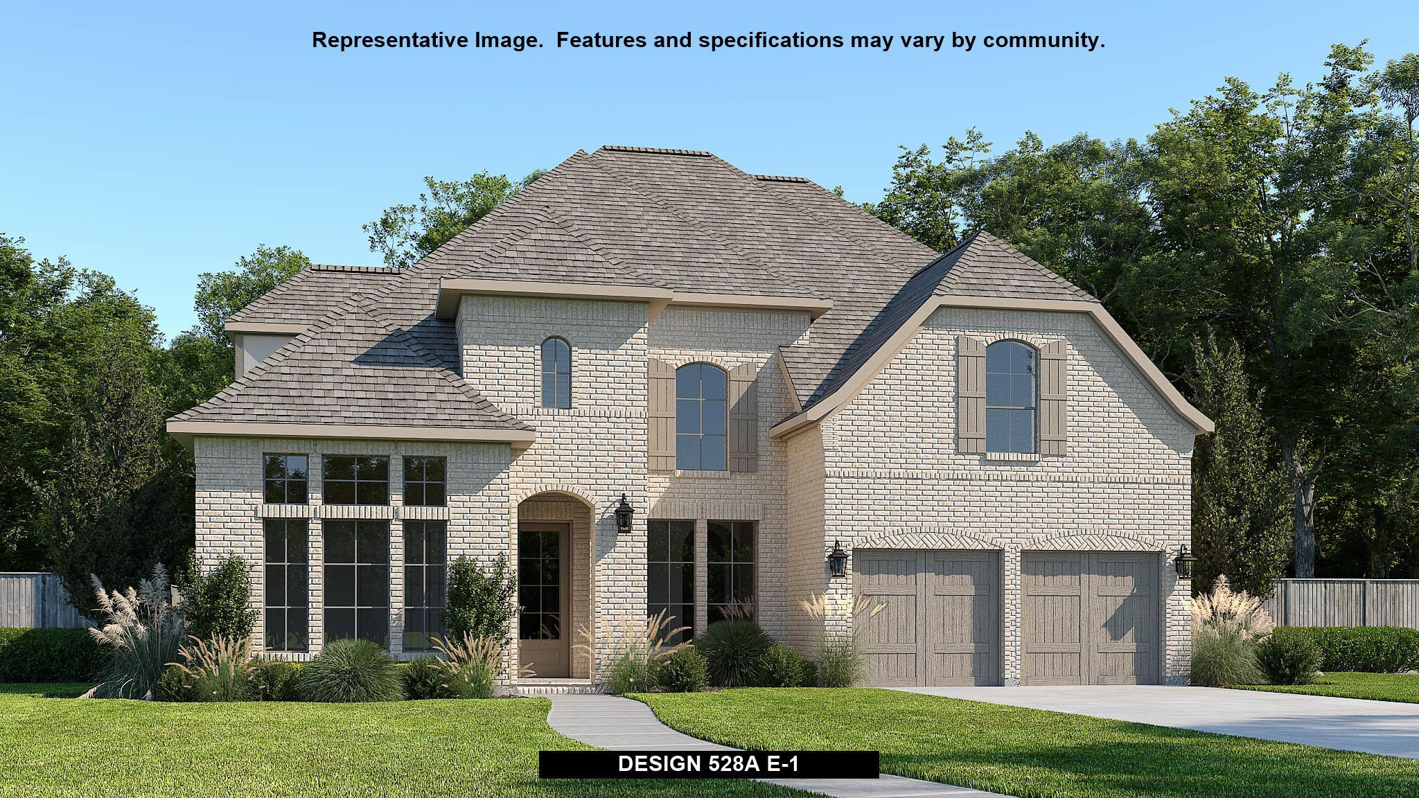 http://partners-dynamic.bdxcdn.com/Images/Homes/Perry/max1500_25257028-190608.jpg
