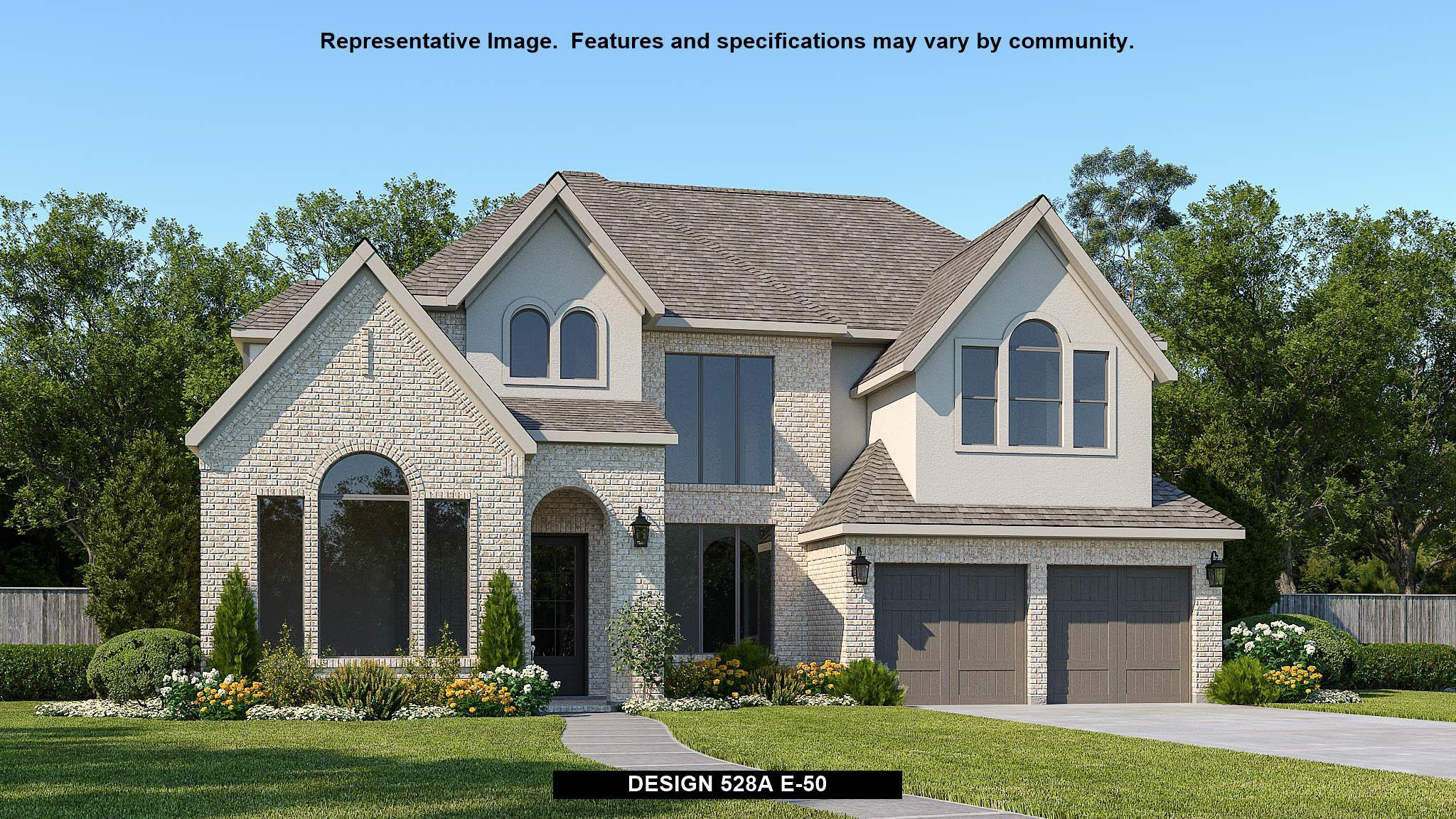 http://partners-dynamic.bdxcdn.com/Images/Homes/Perry/max1500_25257029-190330.jpg