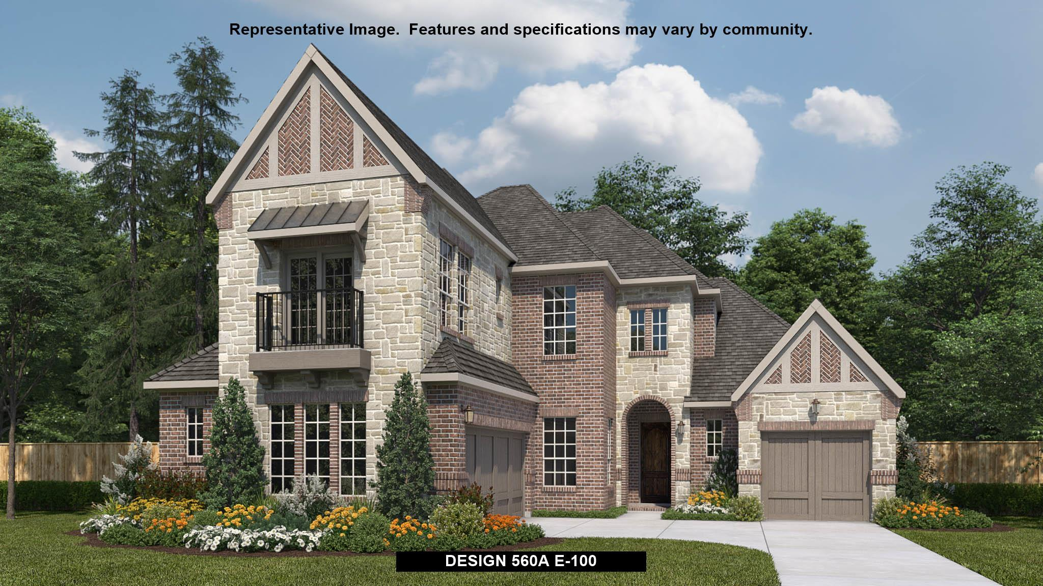 http://partners-dynamic.bdxcdn.com/Images/Homes/Perry/max1500_25257035-190316.jpg