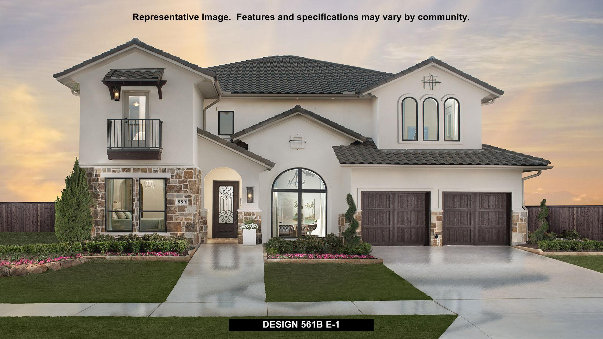 http://partners-dynamic.bdxcdn.com/Images/Homes/Perry/max1500_25257039-190316.jpg