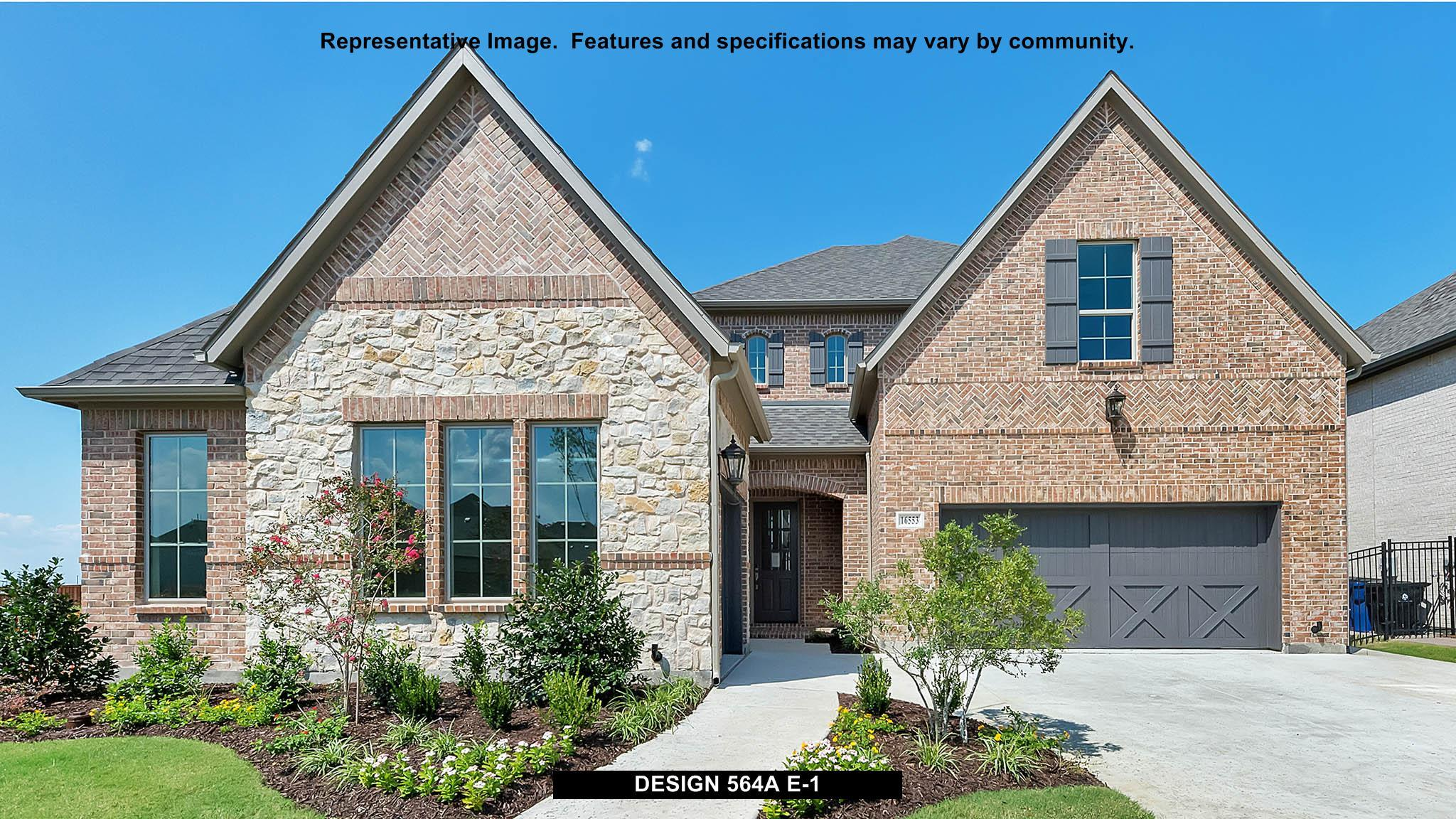 http://partners-dynamic.bdxcdn.com/Images/Homes/Perry/max1500_25257040-190427.jpg