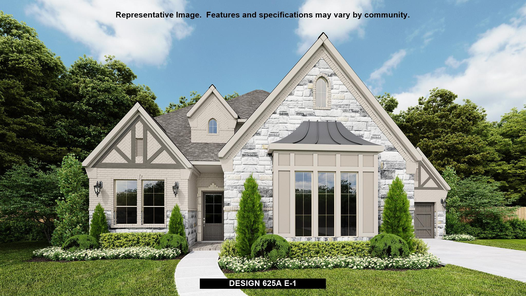 http://partners-dynamic.bdxcdn.com/Images/Homes/Perry/max1500_25257121-190525.jpg